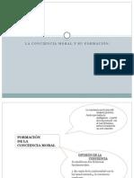 conciencia moral diapositiva.pptx
