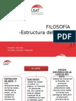 estructura del ente.ppt