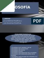 LA FILOSOFÍA DOC.pptx