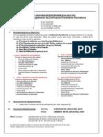 Practica Calificada Parametros urb