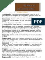 les danses.pdf