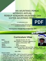 SAP Akrual.pptx