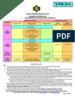 2016_ Kalendar STPM_edisi 2april