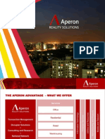 Aperon _ Company Profile.pdf