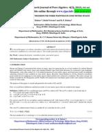 Rohit Verma Document 5