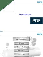 Apresentação de Pneumática.ppt