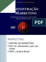 Material - Las Casas Rio Preto