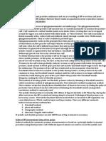 BP MEASUREMENT.doc