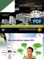 Taklimat Jom STPM - Kelantan 1 Apr 2015