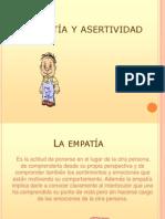 1 empatia_y_asertividad(7)