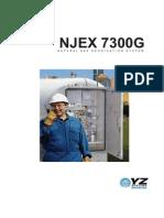 7300G NJEX Manual 6-2010-Final (1)