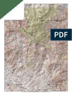 Reavis Large Map