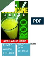 Rooooo Juice