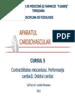 Curs 5 Cardiac_2011