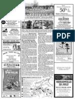 Merritt Morning Market 2746 - July 10