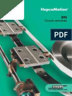 DTS 01 FR (MAY-13).pdf