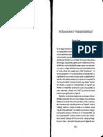 10-Dussel-sistema Mundo y Transmodernidad