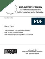 tesi_ingranaggi_diss.pdf