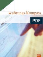 Waehrungskompass web%20(3)