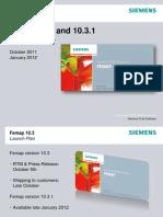 Femap_10-3_10-3-1