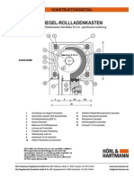 Detail_Rollo_300G-490G.pdf