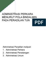 Adm Perkara.pptx