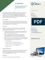 Virtual Enterprise Solutions
