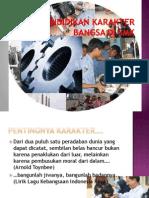 pendidikan-karakter-bangsa-di-smk.pdf
