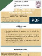 Presentacion de Quimica Organica1 (3)