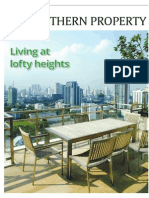 Southern Property - 11 July 2015