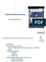 Capacity Dimensioning3.ppt