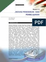 Inovasi_Pendidikan_Pembelajaran.pdf