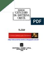 Primeiro Catecismo da Doutrina Cristã.pdf
