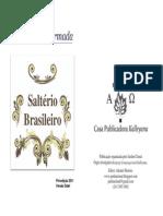 Saltério_IPRB