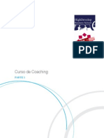 01 Curso de Coaching - Parte 1 - 2012