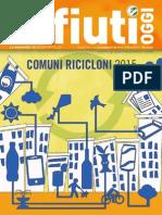 comuni-ricicloni-2015