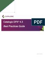 BestPractices.pdf
