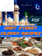 Grey Street Casbah Recipes July 2015 .pdf