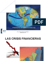 Crisis Fi[1]..