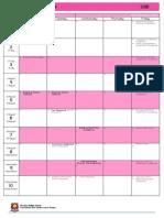 prestons calendar term 3 2015