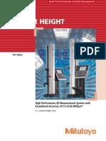 LinearHeight_PRE1286_3__WEB.pdf