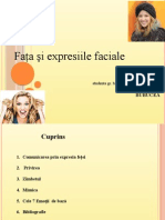 Emotii Faciale 140527164217 Phpapp01