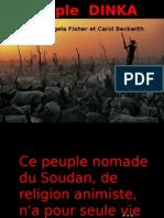 Nomades Du Soudan 5.2