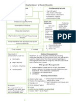 final printing.docx