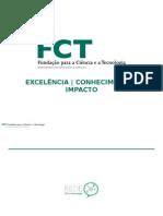 literaciadigital redeticesociedade 21maio2015