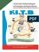 Rapport FITB édition 1_Final_A poster sur mail
