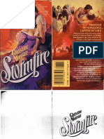 Stormfire / Christine Monson (Ch 1-10)