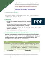 propuestapedaggica6toprimaria-141008174115-conversion-gate02.pdf