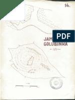 Jama Golubinka 14