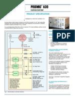 A30_1.pdf